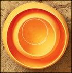 Guyot Design Squishy Bowls
