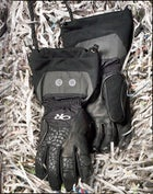 Outdoor Research Primovolta Gloves