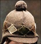 Nobis Teabag Hat