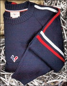 Rossignol Mike Sweater