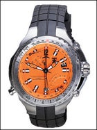 TX770 Flyback Chronograph