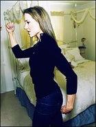 2002 BFL Challenge Champ Jill Augello