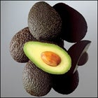 PASS THE GUAC: the oil in avocados promotes joint health.