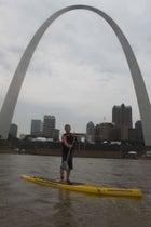 Cornthwaite in St. Louis, Missouri