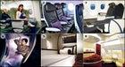 Easy Air Travel