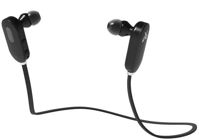 JayBird Gear Freedom earbuds