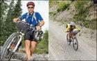 Great Divide Bike Race