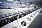 Gore washing machines