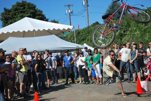 Biketobeerfest