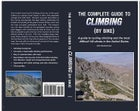 Complete Guide to Climbing