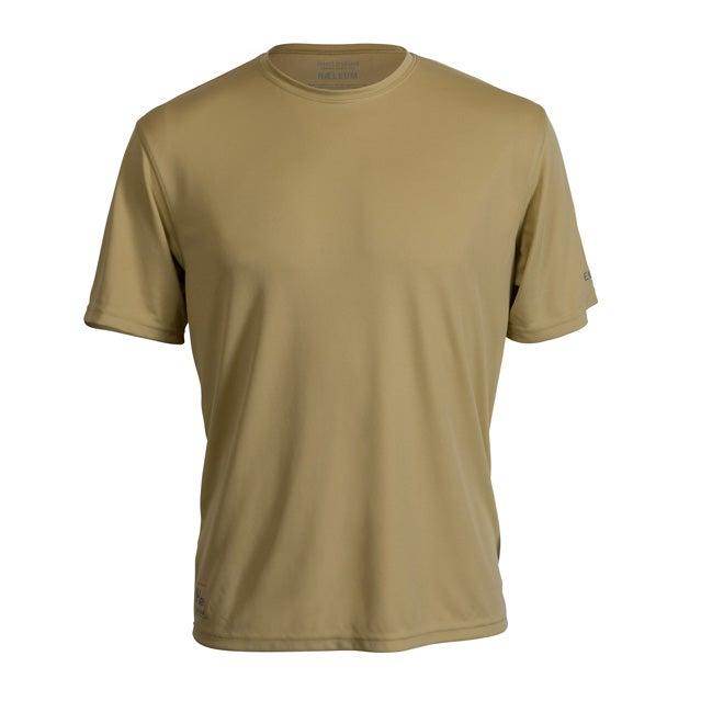Faran T-Shirt.