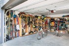 garage gear Mark Shipman