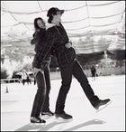 ski snowboard clothes