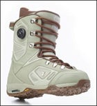 K2 T1 Snowboarding Boots