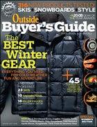 2007-08 Winter Buyer's Guide