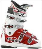 Nordica Sportmachine 14 Ski Boot