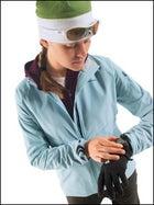 Women's Winter Workout Gear