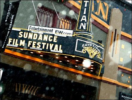 Sundance Strategy
