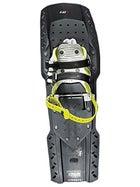 Louis Garneau Vector UX Trek 824 Snowshoes