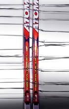 Atomic World Cup Skate FL Skis
