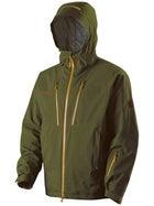 Mammut Bolton Jacket