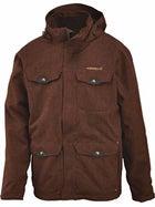 Merrell Westcott Jacket