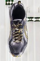 Asics Gel-Artic 2 WR Shoe