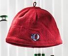 Pearl Izumi Thermal Hat