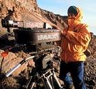 Imax auteur David Breashears tackles Kilimanjaro.