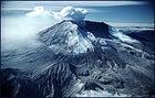Assuage that red-hot wanderlust: Washington's Mt. St. Helens