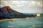 Diamond Head, shoulder and head above the rest