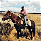 Nicanor Flores in Idaho