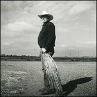 Head Rancher John Faulkner in Idaho