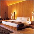 Amankora Aman Resorts