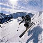 Taos Ski Resort