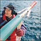 norwegian whaling