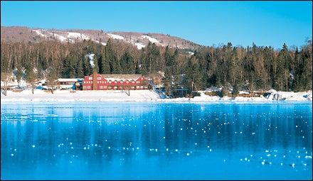 Lutsen Resort