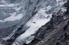 Everest helicopter rescue