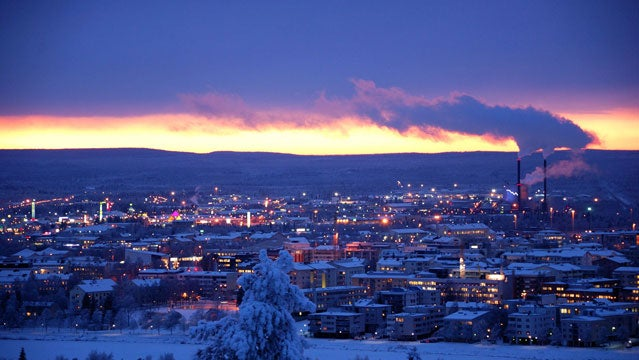 lapland finland best christmas destinations out holiday travel