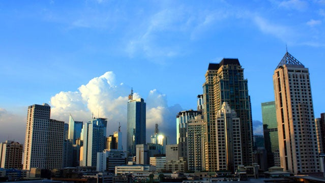 Manilla best christmas destinations out phillipines holiday travel