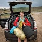 erden eruc nancy board human-powered circumnavigation