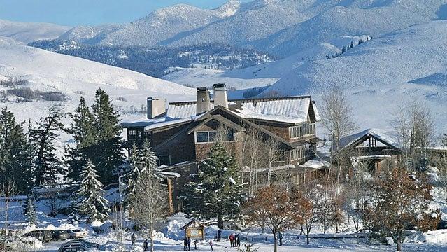 sun mountain lodge washington 2013 destinations outside