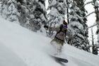 Baldface Lodge Burton Snowboards Jake Burton Jeff Curtes backcountry catboarding family snowcat