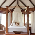 belcampo belize bed travel
