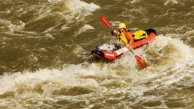 bruneau river idaho river trips best outfitters rafting kayaking outside travel awards