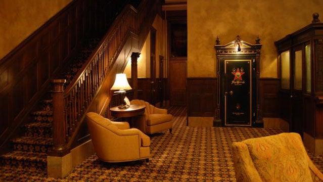 fitger's inn duluth minnesota hotels best hotels outside travel awards