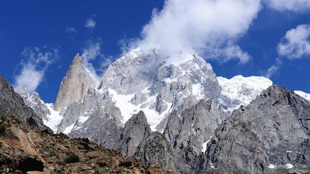 karakoram pakistan hiking mountain trips outside travel awards