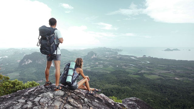 natural habitat adventures outside travel awards