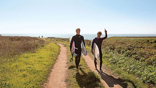 2011 BODYSURFING CALIFORNIA FALL COLD WATER CLASSIC NOVEMBER RIP CURL SEARCH SAN FRANCISCO SURFING santa cruze