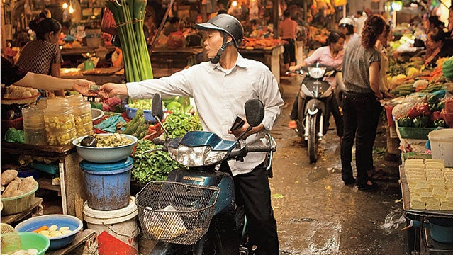 2010 Abundance Brown Cannon Buy Buying Chau Long Market Collection Consumerism Customer For Sale Fresh Freshness Group Of People Hanoi Healthy Lifestyle Helmet Indoors Land Vehicle Large Group Of Objects Lifestyle Lighting Equipment Man Market Market Stall Mode Of Transport Moped Potatoes Protective Helmet Retail Rides Sale Selling Shop Shopping Stops Transport Transportation Travel Travelling Variation Vietnam WATER BUFFALO OPIUM FACTORIES HA LONG BAY CRUISING